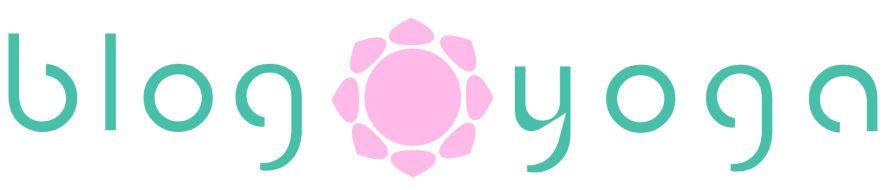 blogOyoga.ru - Блог о йоге, наших путешествиях и обучении в Малайзии!